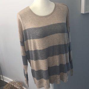 Eileen Fisher Light Sweater